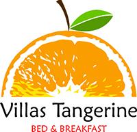 Villas Tangerine